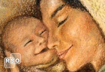 Надписью, день матери в грузии открытки